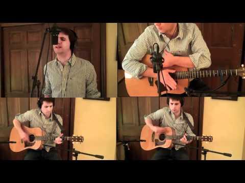 Gudang lagu I Believe In You - Tyler Hilton (cover) gratis