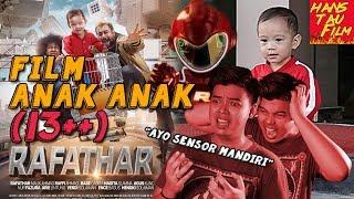 Video rafathar the movie review download MP3, 3GP, MP4, WEBM, AVI, FLV November 2017
