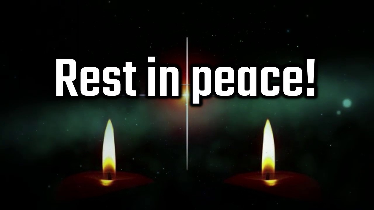 Sad Rest in Peace Quotes for a Friend and Family ▷ Tuko.co.ke