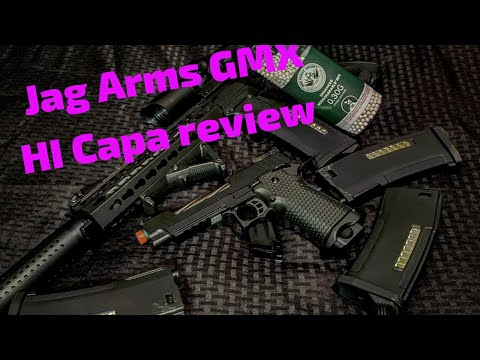 best-starter-pistol-?!-jag-arms-hi-capa-airsoft-review