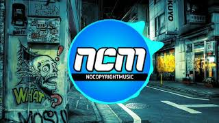 Download Unknown Brian - Why Do I ? (feat. Bri Tolani) -NoCopyrightMusic