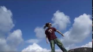 Luke Nuk'em - Lion Youth [Dancer Riddim] Loyal Records 2017 (Official Video)