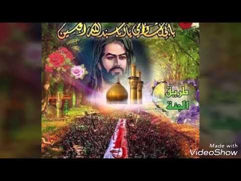 Bekhud kiye dete Hain, real Shufiyana Qawwali Baba Bedam Shah Warsi Kalam