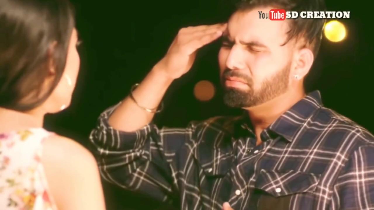 Aji Thu Alaga Abe Rasta Amara Mu Jibi Mo Bate    Odia Whatsapp Status Video    By SD CREATION #1