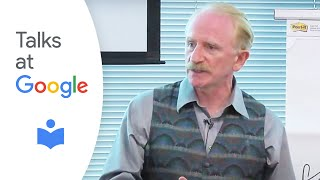 """Kevin Kallaugher, """"Daggers Drawn: 35 years of Kal Cartoons in the Economist""""   Authors at Google"""