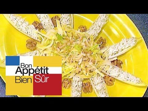 salade-d'endives-au-roquefort-[recette]