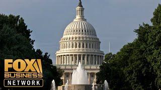 SEC chairman testifies before Congress