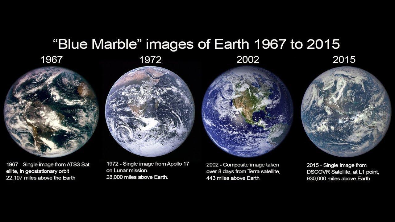 Stephen Pidgeon: Announcing Globe vs Flat Earth Debate ...