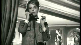 Les liaisons dangereuses 1959  cut