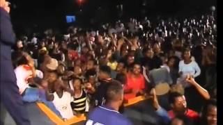 Epherem Tameru Yefekeren Ketate Live Concert