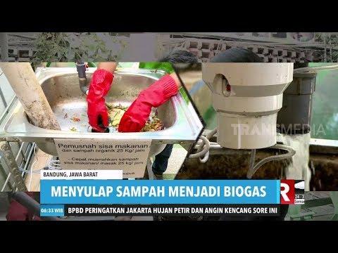 Tugas mata kuliah Energi Terbarukan Semester 4 DIbuat Oleh : - Rima Samba (170431100028) - M. Dikhya.