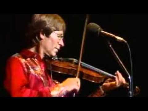 John Denver - Thank God I'm A Country Boy Lyrics + Video