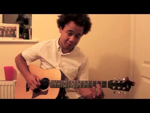 Kings Of Leon - Wait For Me - Guitar Lesson (Expert)