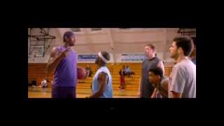 Think Like A Man Trailer Official 2012 [HD] - Michael Ealy, Jerry Ferrara
