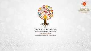 Download 26 May, 2019 Global Education Conference 2019 Valedictory Function : Live From Muddenahalli Mp3 and Videos