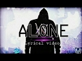 Alan Walker - Alone (Dubstep Remix) [Marvin]