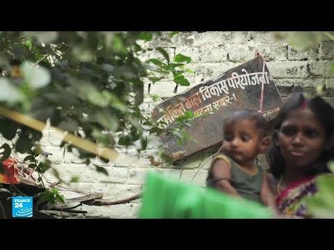منظمة أوكسفام: ازدياد ثروات أغنياء العالم وتراجع ما يملكه الفقراء!!  - نشر قبل 20 ساعة