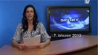 TV Ostrov a Las Pegas SPORTOVEC ROKU