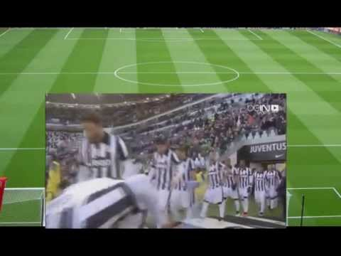 Ronaldo All Time Career Goals