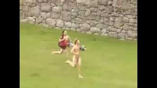machupicchustreakers mp4