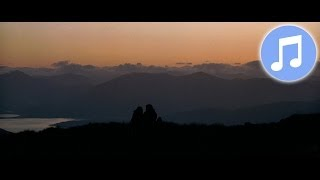Храброе сердце - Музыка из фильма | Braveheart - Music (6/22)