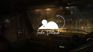[Vietsub+Lyrics] Jordy Chandra - If I