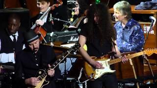 Deep Purple-Bruce Dickinson & Co