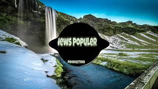 Download Mp3 Dj Seandainya X Perih - Vierra New Remix Terbaru 2020
