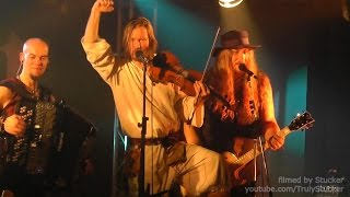 Korpiklaani - Vodka (Live in St.Petersburg, Russia, 03.04.2015) FULL HD(Korpiklaani live at Clubzal, St.Petersburg, Russia, 03.04.2015 Thanks to Infinity CA for video pass. Filmed by Stucker | vk.com/stucker., 2015-04-03T22:38:23.000Z)