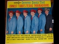 watch he video of Ernest Tubb's Texas Troubadours – Country Dance Time