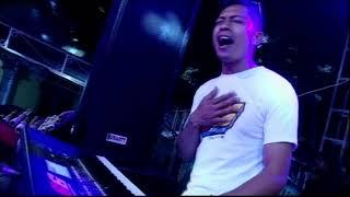 Memori berkasih MG 86 voc.linda maya live winong