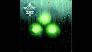 Amon Tobin - Displaced