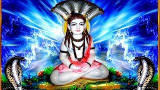 Chad Gaya Jogi Wala Rang || Master Saleem || Superhit Baba Balak Nath Ji Bhajan