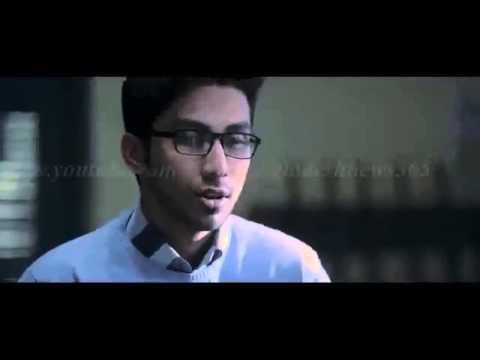 Closeup Kache Ashar Sahosi Golpo Television Commercial