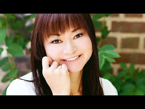 《ビデオ名刺》ロンドンより小幡洋子さん