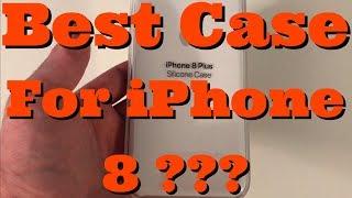 Apple iPhone 8 Plus / 7 Plus S…