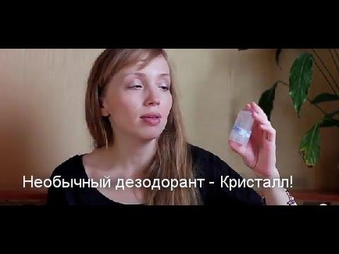 Shadow Fight 2 - ЭПИК БИТВА ЗА ТЕНЬ! (Обзор) - YouTube