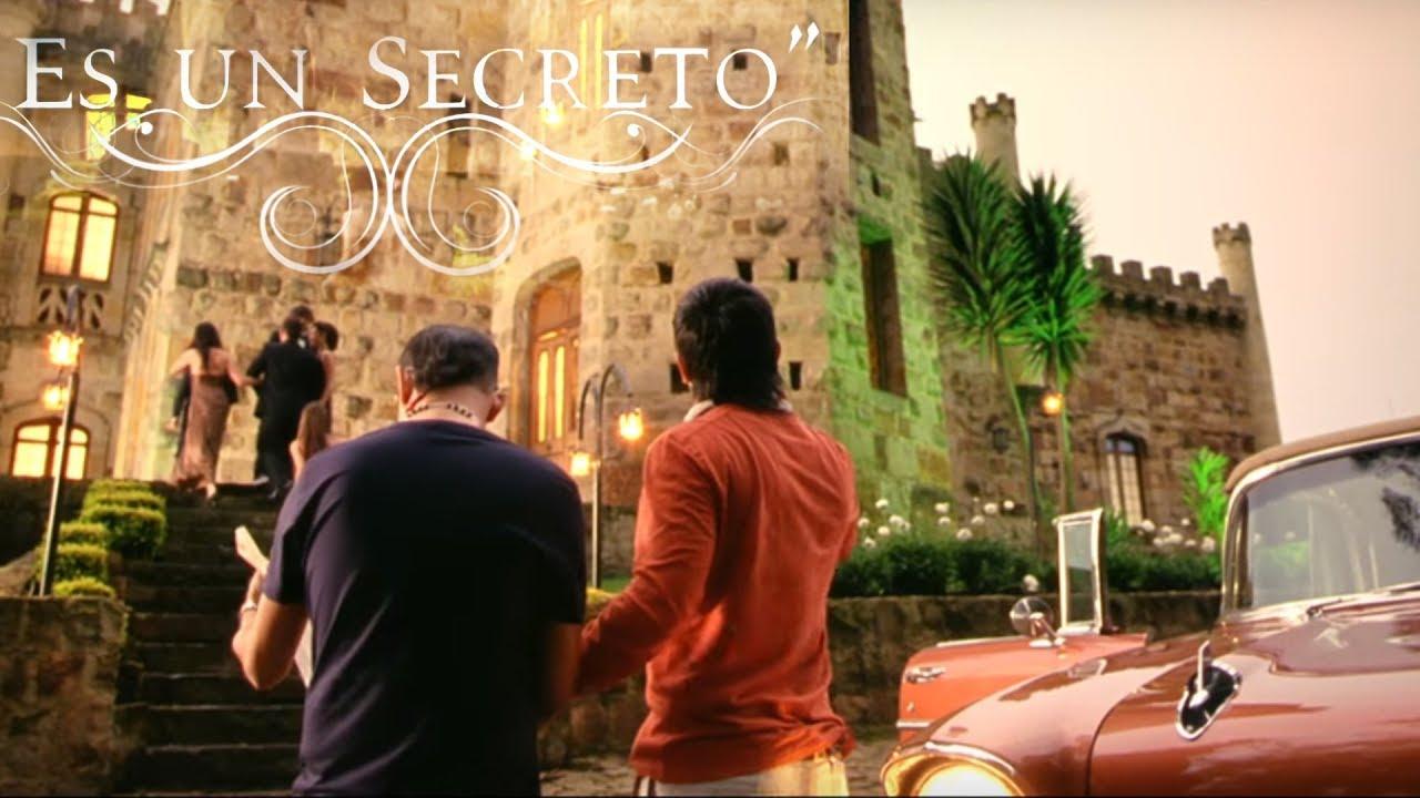 Secret. De