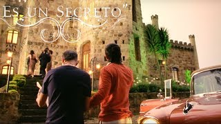Plan B - Es un secreto [Official Video]