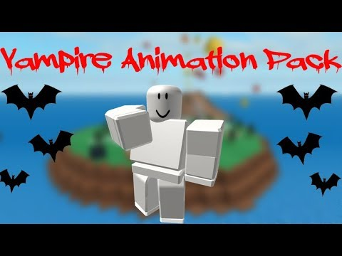 Roblox Cartoon Animation Pack Youtube Roblox Robot Animation Pack Natural Disaster Survival Youtube