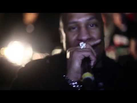 Swifty McVay - Young, Strapped & Powerful (Official Video) - YouTube