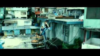 Don Omar feat. Lucenzo Danza Kuduru