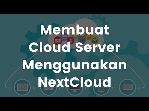 membuat-cloud-server-menggunakan-nextcloud-banyak-errornya