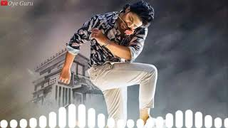 South Movie BGM Ringtone 2020 | DJ Movie BGM Theme | Allu Arjun Ringtone Status | Allu Arjun Status|