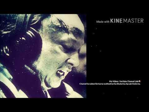 Aisi Bhi Kya Jaldi Pyare Mp3 Song By Nusrat Fateh Ali Khan From Album Aaja Mere Yaar Vol 26.