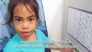 Young Focus on Smokey Mountain 13 - Dutch