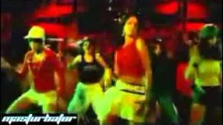 Kangna   Dr Zeus Songs,Kangna