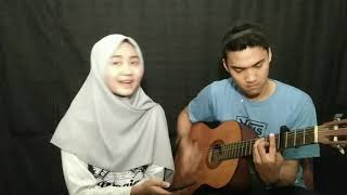 Syahiba Saufa Ngomong Apik Apik Cover by RiyolRevand