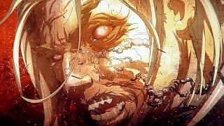 KILL STRAIN Trailer (Free Game)