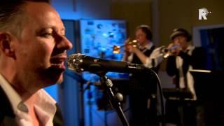 Live uit Lloyd - Mojo Man - Hip shakin